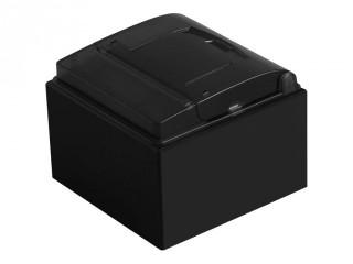 Tiskárna k taxametru Torola MPT5
